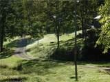 00 Gentry Farm Road - Photo 7