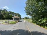 176 Grand View Drive - Photo 33