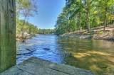 123 Silver Lake Trail - Photo 4