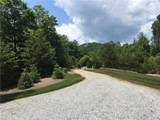 1363 Round Mountain Parkway - Photo 30