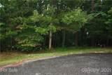 001 Miners Creek Drive - Photo 7