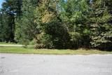 001 Miners Creek Drive - Photo 9