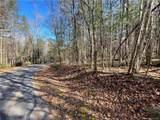 426 Ashley Bend Trail - Photo 1