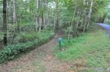 426 Ashley Bend Trail - Photo 6
