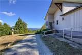1031 Glade Mountain Drive - Photo 3