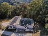 1031 Glade Mountain Drive - Photo 4