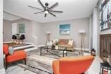3927 Woodgreen Terrace - Photo 16