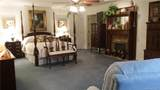 360 Luther Barger Road - Photo 11
