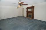 360 Luther Barger Road - Photo 13
