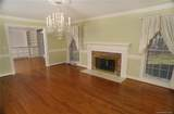 360 Luther Barger Road - Photo 14