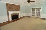 360 Luther Barger Road - Photo 16