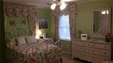 360 Luther Barger Road - Photo 17