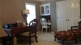 360 Luther Barger Road - Photo 18