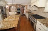 360 Luther Barger Road - Photo 3