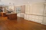 360 Luther Barger Road - Photo 4
