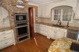 360 Luther Barger Road - Photo 5