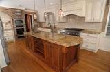 360 Luther Barger Road - Photo 6