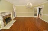 360 Luther Barger Road - Photo 9