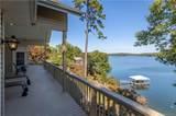 2226 Mallard Cove Drive - Photo 17