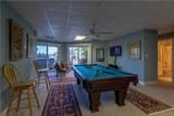 2226 Mallard Cove Drive - Photo 20