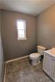 2601 Starnes Road - Photo 14