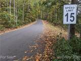 0 Willow Lake Drive - Photo 9