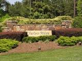 110 Beacon Ridge Drive - Photo 12