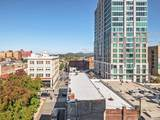 12 Lexington Avenue - Photo 35