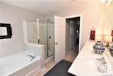 1700 Chesterfield Drive - Photo 17