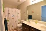 1700 Chesterfield Drive - Photo 20