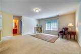 1700 Chesterfield Drive - Photo 21