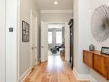 229 Church Street - Photo 4