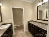 140 Vera Lane - Photo 17