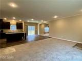 140 Vera Lane - Photo 5