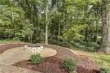 8 Catawba Ridge Court - Photo 33