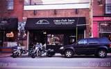 3630 Davidson Street - Photo 2