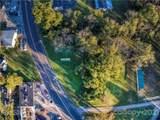 0 Newton Drive - Photo 12