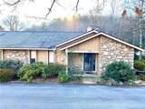 110 Country Ridge Road - Photo 1