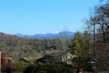 110 Country Ridge Road - Photo 29