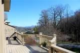 110 Country Ridge Road - Photo 32