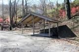 110 Country Ridge Road - Photo 35