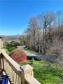 110 Country Ridge Road - Photo 36