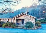 110 Country Ridge Road - Photo 44
