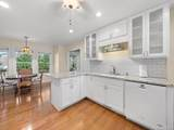 305 Oakview Park Road - Photo 18