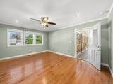 305 Oakview Park Road - Photo 5