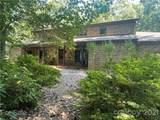 575 Carson Road - Photo 1