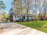 116 Stover Road - Photo 3