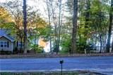 8803 Peninsula Drive - Photo 2