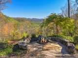383 Eagle Ridge Road - Photo 41