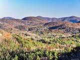 383 Eagle Ridge Road - Photo 43